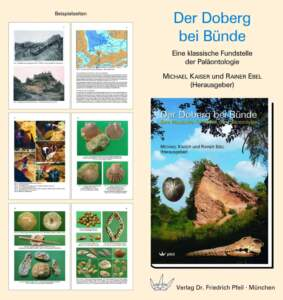 DOBERG_Seite_1