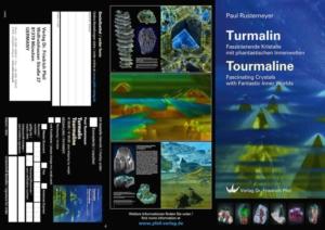 TURMALIN-Flyer_Seite_1
