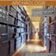 Blickpunkt Archäologie 2020