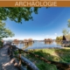 Blickpunkt Archäologie 2021