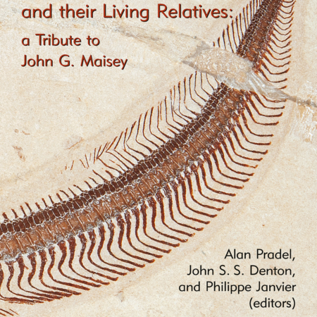 Ancient Fishes and their Living Relatives